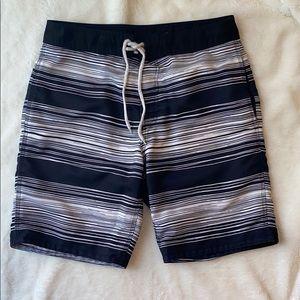 GAP Men's Swimsuit